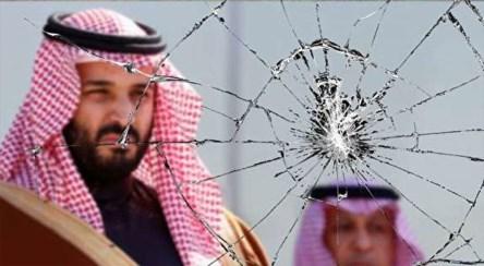 گزارش شبکه الجزیره درباره باتلاقی که عربستان در آن گرفتار شده است