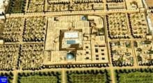 ربع رشیدی نخستین دانشگاه آکادمیک جهان