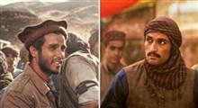 سی و هشتمین جشنواره فیلم فجر | تیزر «روز صفر» سعید ملکان