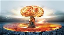 ملتی که بیش از همه بمب باران هسته ای شد!
