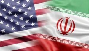 امروز مذاکره با ایران برای ترامپ دستاورد است