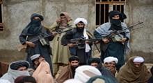 طالبان ۲ نفر را به دلیل روزهخواری شلاق زدند