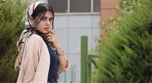 دامی شیرین و زهر آلود برای دختران ایرانی
