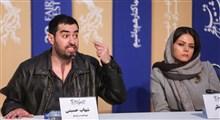 انتقاد شدید شهاب حسینی از استاد پیشکسوت سینما (مسعود کیمیایی)