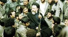 صحبتهای شهید دکتر بهشتی درباره جامعه اسلامی