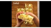 آشپزی | طرز تهیه نان سیب زمینی
