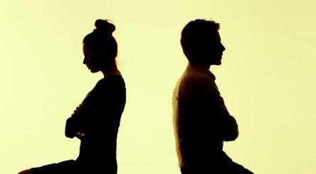 با طلاق عاطفی چگونه می توان مقابله کرد؟