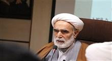 آیا با ساخت مسجد گناهان را پاک میکند/ استاد رضا محمدی