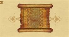 شبهات امامزادگان: آیا شجره نامه تنها راه شناخت امامزاده است؟