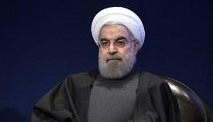 به منتقدان جایزه هم دادیم/اظهارات روحانی درباره انتقاد از دولت