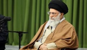 انتقاد رهبرانقلاب از بازارگردی حجاج در عربستان سعودی