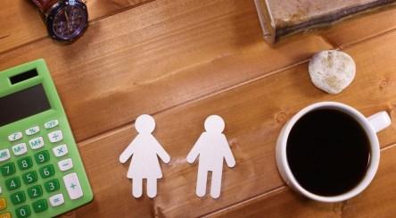 شرط بچهدار نشدن در ثبت ازدواج امکان پذیر است؟