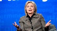 هیلاری کلینتون: همراهکردن دوباره سایر کشورها علیه ایران شدنی است