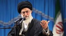 هرکس اسلام، انقلاب، نظام و ایران را دوست دارد باید در انتخابات شرکت کند