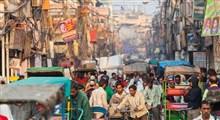 گزارش شبکه هندی «ویون نیوز» از عمق استراتژیک ایران در هند