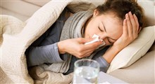 چرا شیوع آنفلوآنزا امسال شدت بیشتری گرفت؟