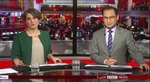 برملا کردن دروغهای شبکه بیبیسی فارسی درباره کشته شدگان حوادث اخیر