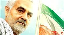 گلایه سردار سلیمانی به جایگاه اندیشه امام و رهبری در سیستم آموزشی