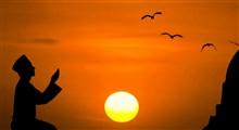 حکمت | ماه رمضان؛ ماه برکت / استاد مومنی (نسخه اینستاگرام)