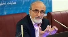وزارت بهداشت بخاطر ۲۲ بهمن و انتخابات شیوع کرونا در کشور را دیرتر اعلام کرد؟