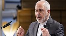 ظریف در مونیخ درباره برنامه موشکی ایران چه گفت؟!