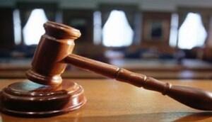 چرا گناه قاضی فاسد نابخشودنی است؟