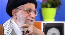 ارزش صلح امام حسن مجتبی(ع) از زبان رهبر انقلاب