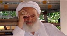 شرح دعاى روز بیست و یکم ماه مبارک رمضان/ آیت الله مجتهدی تهرانی