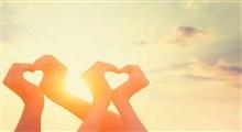 دورن نوجوانی و عشق های رمانتیک/ دکتر همتی