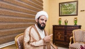 کنایه حجت الاسلام بیآزار تهرانی به تفرقه اندازی شبکه بیبیسی