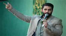 ای جان یا ابالحسن/ حسین طاهری