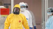 تکذیب شایعه انتقال ویروس کرونا از طریق هوا