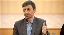 زمین ولنجک احمدی نژاد متعلق به بنیاد مستضعفان
