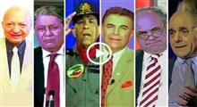 اپوزیسیون به روایت اپوزیسیون...!