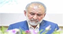 به آسانی زائر امام حسین(ع) شویم/ استاد سیدمحسن میرباقری