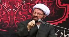 امام حسن امام مظلوم/ استاد عالی