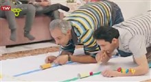 با هم بازی| آموزش بازی فوتی شوتی