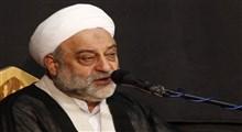 من بنده کریمم نه عبدالکریم/ حجت الاسلام فرحزاد
