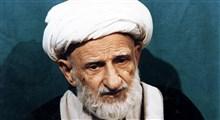 امام رضا علیهالسلام جواب سلام همه را میدهند