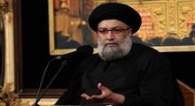 سقوط بورس یا سقوط انسانیت/ استاد علوی تهرانی