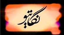 نگاتیو/ شهید ولی الله فلاحی