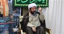 خاصیت زیارت و سلام دادن به امام حسین علیه السلام