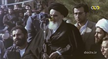 بنیاد مسکن انقلاب اسلامی/ مستند آنچه گذشت قسمت هفتم، صوتی