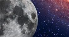 مشاهده بیگانگان بر روى ماه توسط یک کاوشگر آماتور فرانسوى