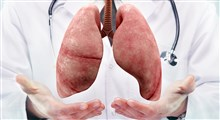 تقویت ریه ها بعد از درمان کرونا