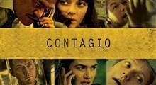 فیلمی که درباره ویروس کرونا در آمریکا ساخته شد