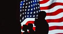 زندگی شهروندان آمریکایی به طرز وحشیانه و غم انگیز مختل شده است!