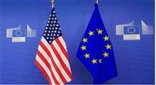 اروپا میانجی صادق میان ایران و آمریکا؟!