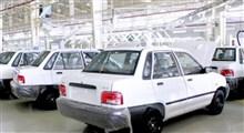 افزایش بیرویه قیمت خودرو با وجود رکود بازار!