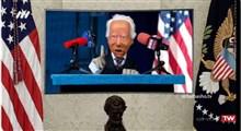 طنز سیاسی بلبشو/ قسمت سیزدهم: گیج بازی رئیس جمهور منتخب